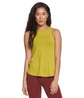 Glyder Slash Racerback Yoga Tank Top