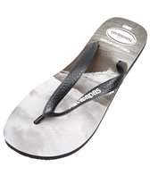 Havaianas Men's Top Photoprint Sandal