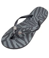 Havaianas Women's Slim Pin Tribal Sandal