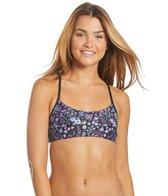 arena-womens-rulebreaker-bandeau-play-bikini-top