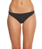 arena-womens-rulebreaker-real-bikini-bottom