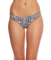 Arena Women's Rulebreaker Real Bikini Bottom