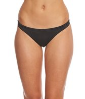 Arena Women's Rulebreaker Free Bikini Bottom