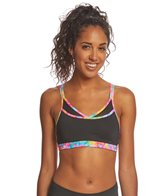 funkita-womens-stroke-rate-crop-sports-top