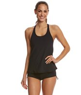 tyr-solid-taylor-tankini-top