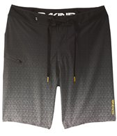 Dakine Men's Lawai Boardshort