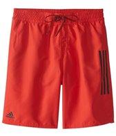 Adidas Men's Icon 2.0 9 inch Volley Short