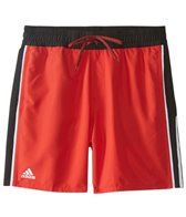 Adidas Men's Vibe 2.0 7 inch Splice Volley Short
