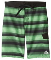 Adidas Men's Tech Stripe 9 inch E-Board