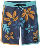 O'Neill Boys' Hyperfreak Coalition Boardshort (8-16)