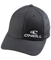 O'Neill Lodown Boys' Hat