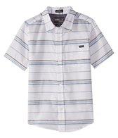 oneill-boys-oneill-stripe-short-sleeve-tee-2t-7x