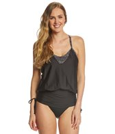 next-dark-star-extended-tankini-top-d-cup