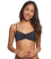 roxy-strappy-love-athletic-triangle-bikini-top
