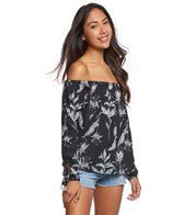 Roxy Ms Brightside Top