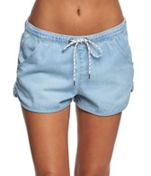 Roxy Summer Feel Beach Short