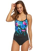 maxine-forget-me-not-one-piece-swimsuit