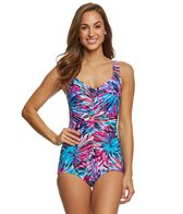 maxine-spinart-girl-leg-one-piece-swimsuit