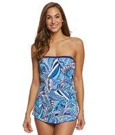 maxine-island-days-sarong-one-piece-swimsuit