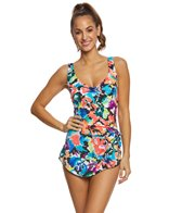 maxine-blossom-spa-chlorine-resistant-sarong-one-piece-swimsuit