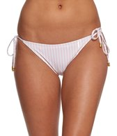 Helen Jon Limited Edition String Bikini Bottom