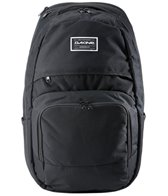 db27f0db3a Dakine Deluxe Bodyboard Backpack at SwimOutlet.com - Free Shipping