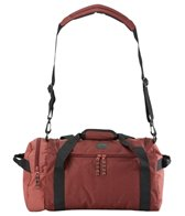 Dakine EQ 31L Duffel Bag
