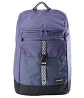 Dakine Women's Nora 25L Backpack