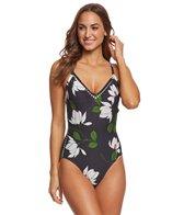 robin-piccone-elisa-v-neck-halter-one-piece-swimsuit