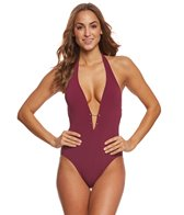 robin-piccone-luca-plunge-one-piece-swimsuit