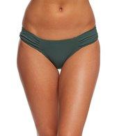 Robin Piccone Ava Hipster Bikini Bottom