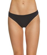 Luxe Liquid by Luxe Beach Bikini Bottom