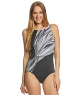 reebok-mod-squad-womens-high-neck-chlorine-resistant-one-piece-swimsuit