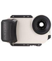 Axis Go iPhone 7 Plus Sport Housing Seashell White