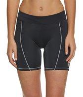DeSoto Women's Mobius Tri Short