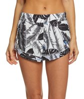 Seafolly Women's Palm Beach Board Short