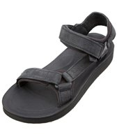 Teva Women's Original Universal Premier-Leather Sandal
