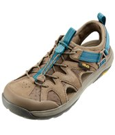 Teva Women's Terra Float Active Lace Water Shoe