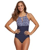 penbrooke-indigo-cloud-high-neck-one-piece-swimsuit