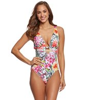penbrooke-amore-plunge-one-piece-swimsuit
