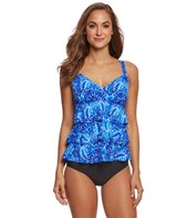 penbrooke-porcelain-triple-tier-tankini-top