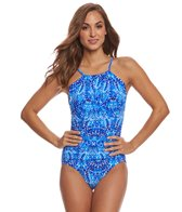 penbrooke-porcelain-mastectomy-high-neck-one-piece-swimsuit
