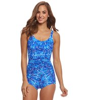 penbrooke-porcelain-mastectomy-girl-leg-one-piece-swimsuit