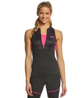 Louis Garneau Women's Zircon Sleeveless Jersey