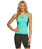 Louis Garneau Women's Comp Tri Tank Top