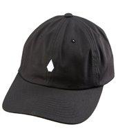 Volcom Men's Geezer Cap