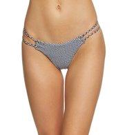 blue-life-swimwear-seersucker-roped-up-skimpy-bikini-bottom