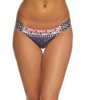Tigerlily Dharma Marilyn Bikini Bottom