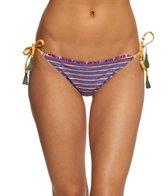 Tigerlily Pushti Argentina Bikini Bottom