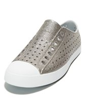 native-womens-jefferson-bling-water-shoe